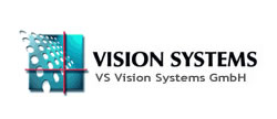 Free Vision Systems Drivers Download