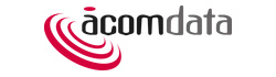 Free AcomData Drivers Download