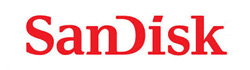 Free SanDisk Drivers Download