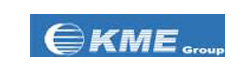 Free KME Drivers Download