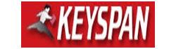 Keyspan USB Drivers Download