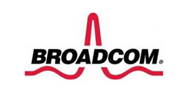Broadcom Network Adapter / WiFi Drivers Download