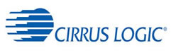 Cirrus Logic Video Drivers Download