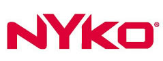 Free NYKO Drivers Download