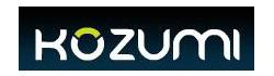 Free Kozumi Drivers Download