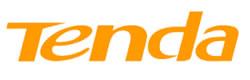 Free Tenda Drivers Download