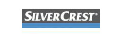 Free SilverCrest Drivers Download