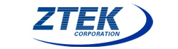 Free Z-Tek Drivers Download
