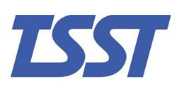 Free TSST Drivers Download