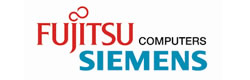 Free Fujitsu Siemens Drivers Download