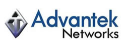 Free Advantek Drivers Download