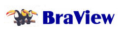 Free Braview Drivers Download