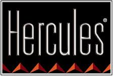 Hercules DVD Drivers Download