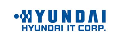 Hyundai IT Display Drivers Download