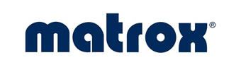 Matrox Graphics Card Drivers Download