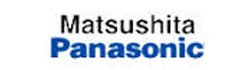 Matsushita (Matshita Panasonic) CD Drivers Download