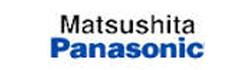 Free Matsushita (Matshita Panasonic) Drivers Download