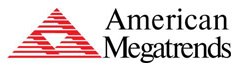 Free American Megatrends Drivers Download