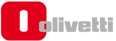 Free Olivetti Drivers Download