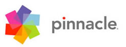 Free Pinnacle Systems Drivers Download