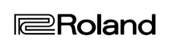 Free Roland Drivers Download
