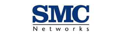 SMC (Standard Microsystems) Ethernet Drivers Download