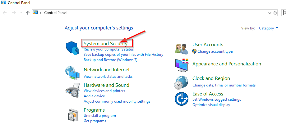 How to Fix 100% Disk Usage in Windows 10 [Solved] - Image 16
