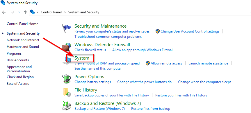 How to Fix 100% Disk Usage in Windows 10 [Solved] - Image 17