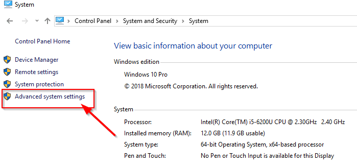 How to Fix 100% Disk Usage in Windows 10 [Solved] - Image 18