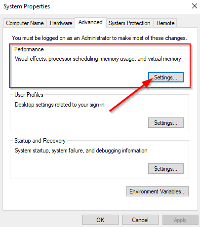 How to Fix 100% Disk Usage in Windows 10 [Solved] - Image 19