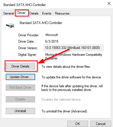 How to Fix 100% Disk Usage in Windows 10 [Solved] | DriverGuide