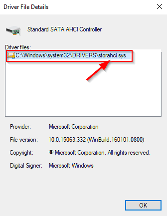 How to Fix 100% Disk Usage in Windows 10 [Solved] - Image 5