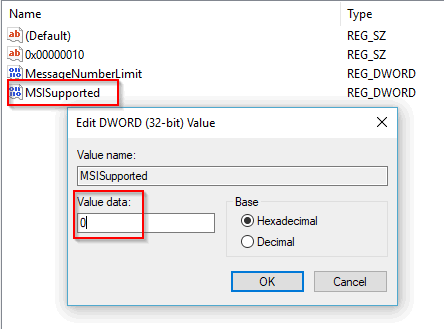 How to Fix 100% Disk Usage in Windows 10 [Solved] - Image 8