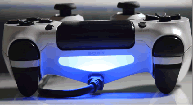How to Connect PS4 Controller - Image 15