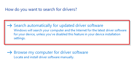 How to Fix Driver Power State Failure in Windows 10 - Image 12