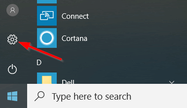 How to Start in Safe Mode in Windows 10 - Image 10