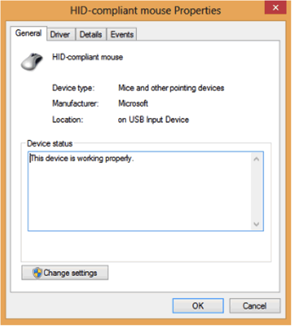 How To Open Device Manager in Windows 10, 7 & 8 - Image 2