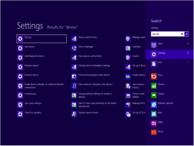 How To Open Device Manager in Windows 10, 7 & 8 - Image 8