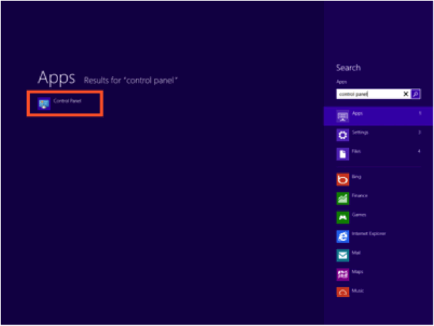 How To Open Device Manager in Windows 10, 7 & 8 - Image 9