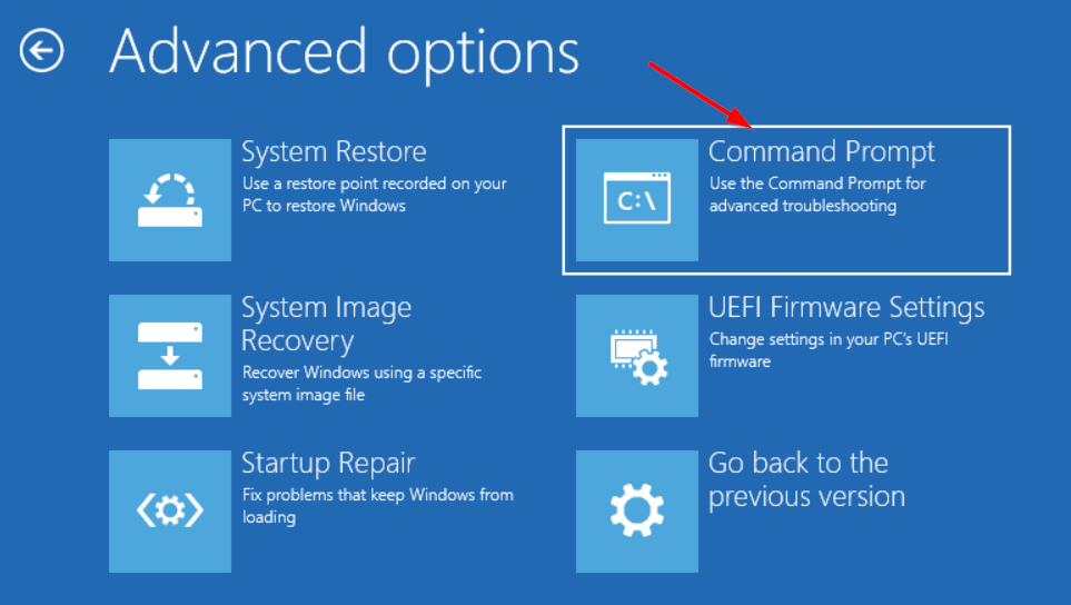 How to Start in Safe Mode in Windows 10 - Image 12