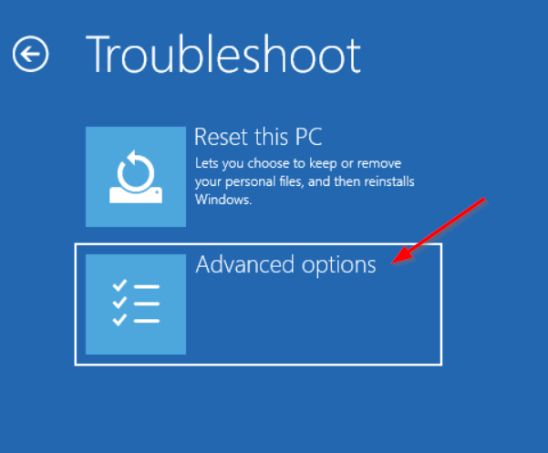 How to Start in Safe Mode in Windows 10 - Image 2