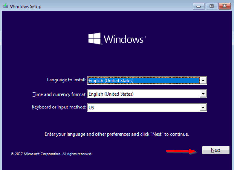 How to Start in Safe Mode in Windows 10 - Image 9
