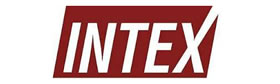 Free Intex Drivers Download