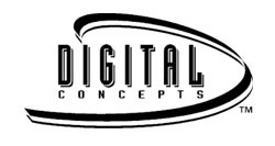 Free Digital Concepts Drivers Download