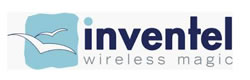 driver inventel wireless magic ur054g