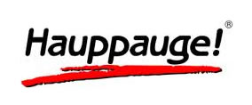 Free Hauppauge Drivers Download